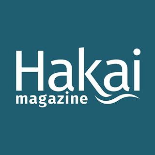Hakai magazine - 21317456_917456491739700_7023303973981631530_n