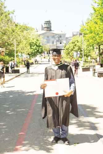 Lowell graduation3