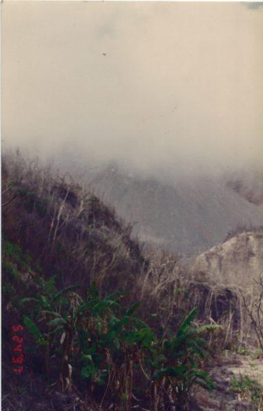 Volcano0009