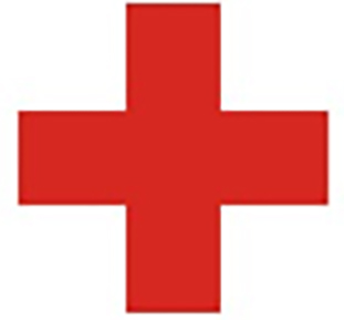 Vacancy - Montserrat Red Cross Recruitment of Director