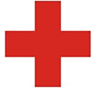 Vacancy - Montserrat Red Cross Recruitment of Director