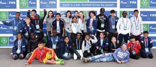 youg footballers at FIFA f4f-media-1