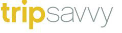 trip savy logo