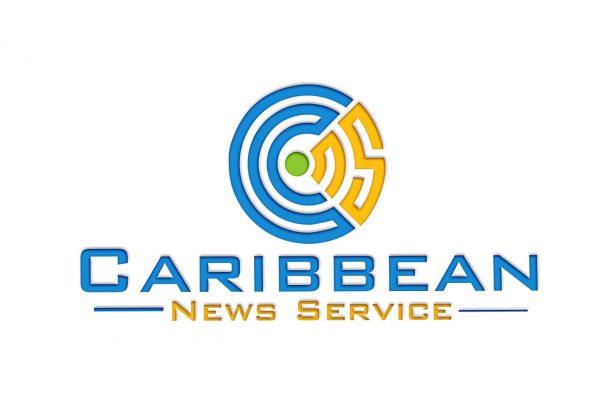 Caribbeean News Service logo