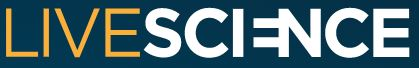live science logo