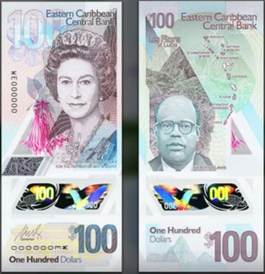 ECCB Polymer notes100