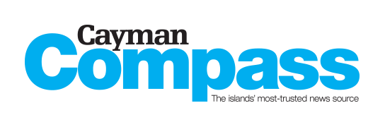 logo-retina-544x180 Cayman Compass