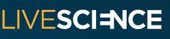 LiveScience logo