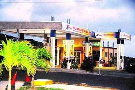 Petrol Stations (13) web