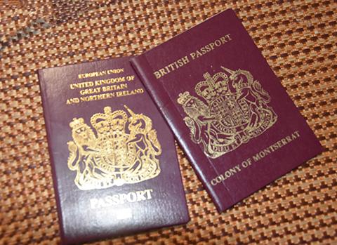 UK-MNI passports DSC_9084 web