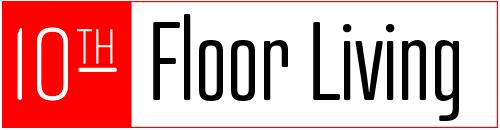 logo-10th Foor