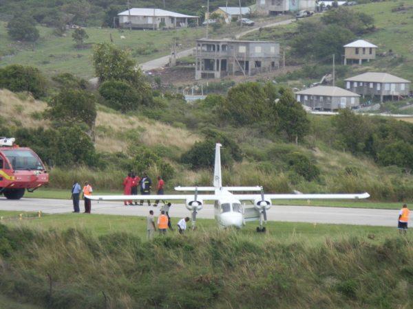 Fly-Montserrat-10-1024x768