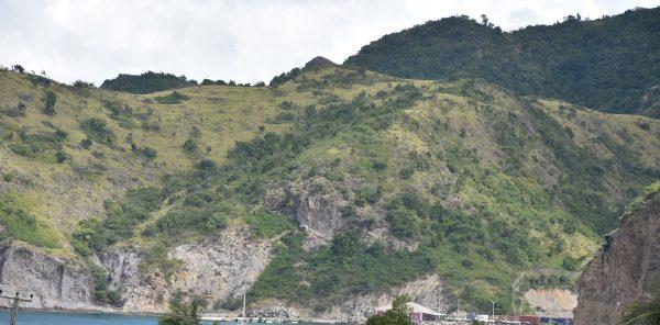 North Montserrat - DSC_1526 web