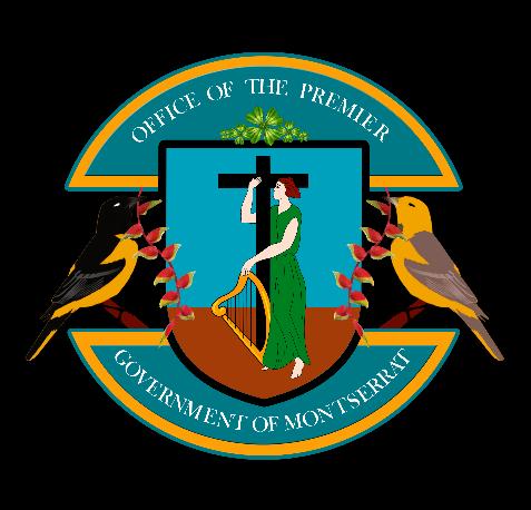 logo Premier's office logo