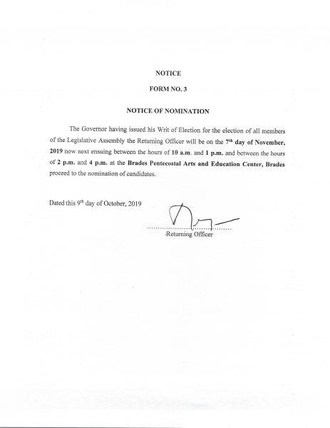 Nomination-Notice-2019-Copy