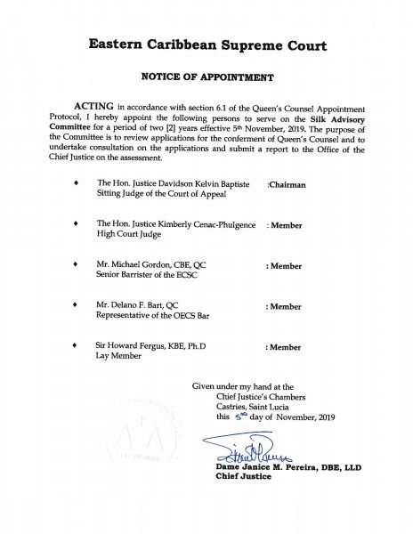 Notice-of-Appointment-Silk-Advisory-Committee-web