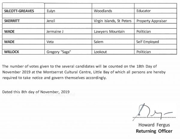 Notification-of-Election59721-mod_Page_3-1