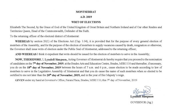 Writ-of-Elections-br-mod