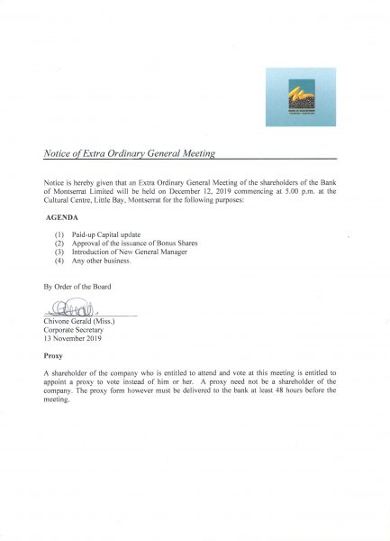 Notice-of-Extra-Oridnary-General-Meeting