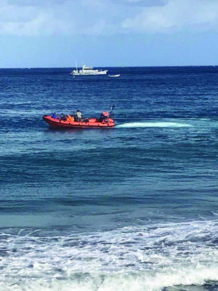 police-boat-dingy-70643805_2427541494038204_525367821350207488_n