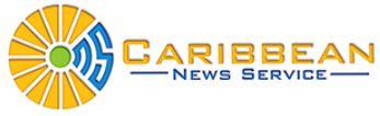 Caribbeean-News-Service-logo2