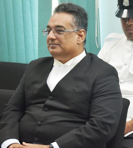 Judge-Persad-DSC_1418
