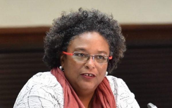 CARICOM-Chairman-bdos-PM-Mia-Motley