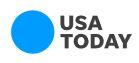 usatoday-logo-1