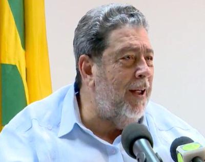 PM-Dr-Ralph-Gonsalves-1