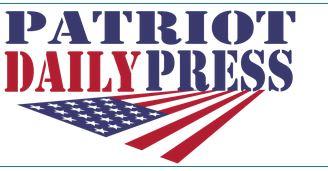 patriot-daily-press