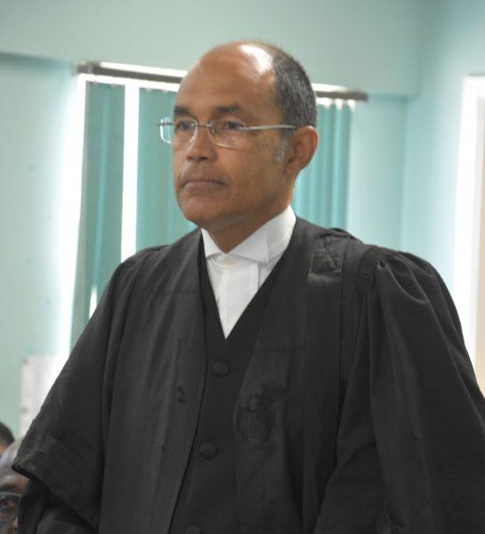 Attorney-Jean-Kelsick