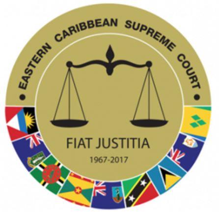 ECSC-logo
