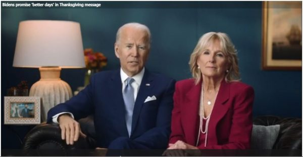 Joe-and-Jill-Biden-1