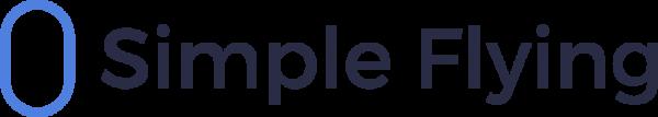SimpleFlying-Logo-Blue