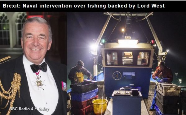 brexit-fisheries