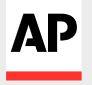 AP-logo-1