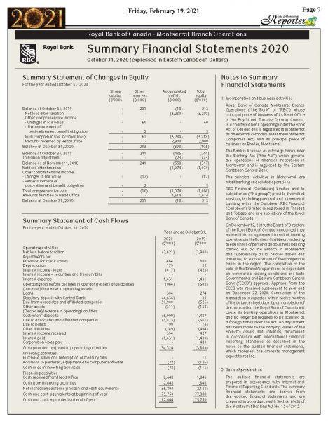 TMR01-Feb19_21-br-RBC-Shiva-pgs-6-7_Page_2