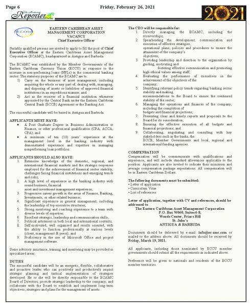TMR02-Feb26_21-br-ECMCA-Vacancy-pg-6-web1