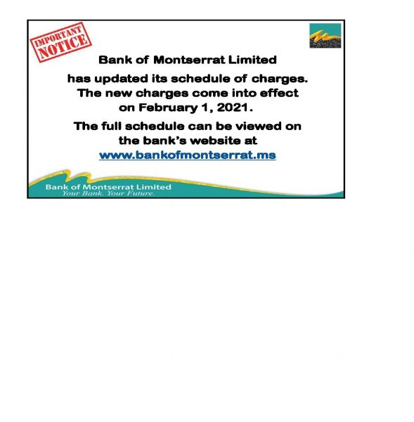 Updated-Charges-News-Paper111466