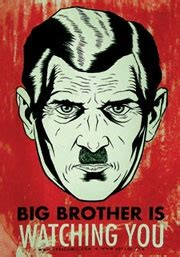 Big-brother-fromOrwell