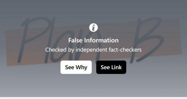 FB-false-information
