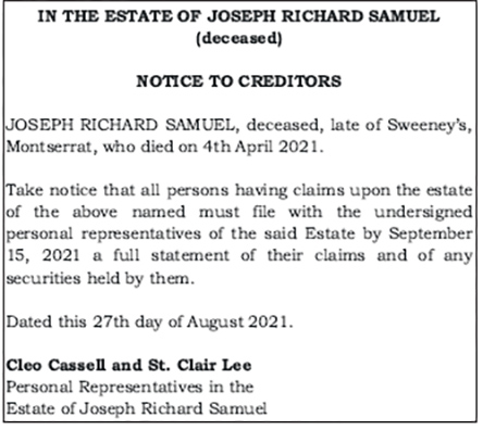 Notice-to-Creditors-Samuel-CC