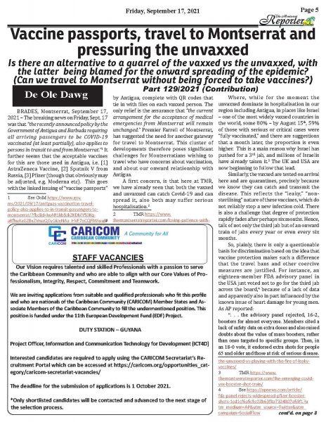 TMR09-Sep17_21-br-page-5-CARICOM-1