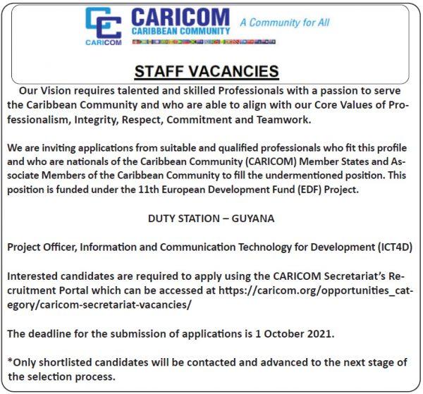 TMR09-Sep24_21-pg-5-CARICOM